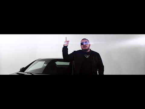P.A.T. - S klasse (Official video) prod.Bane