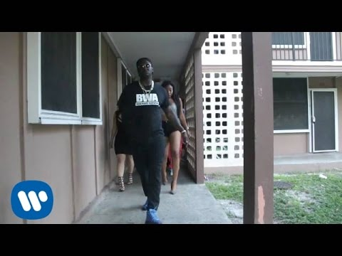 Download OG Boobie Black - Boobie Trapp (Music Video)