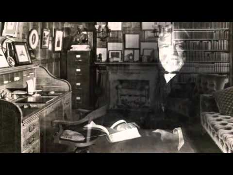 Documentary | Andrew carnegie and napoleon hill  HD