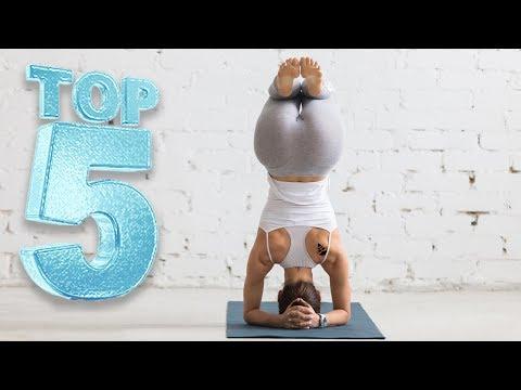 top-5-best-yoga-mats-to-buy-in-2019-🧘