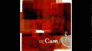 DJ Cam [Lo A Project] Ghetto Love