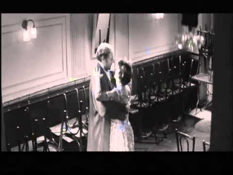 Une aussi longue absence  chanson Cora Vaucaire film de Colpi streaming vf