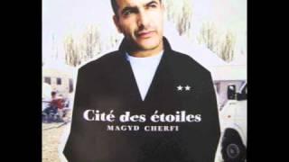 Magyd Cherfi - Qu