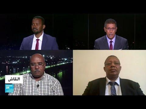 السودان: محاولة انقلابية على الشرعية الثورية؟