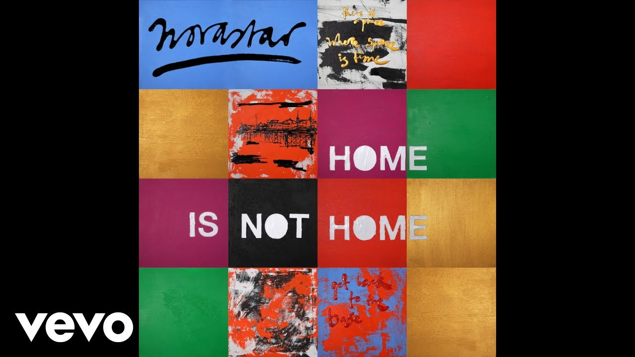 novastar-home-is-not-home-novastarvevo
