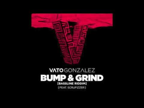 Scrufizzer - Bump & Grind (Bart B Remix)