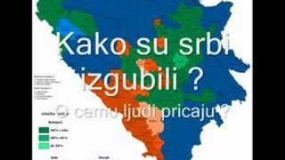 Srbi gubitnici ? ?