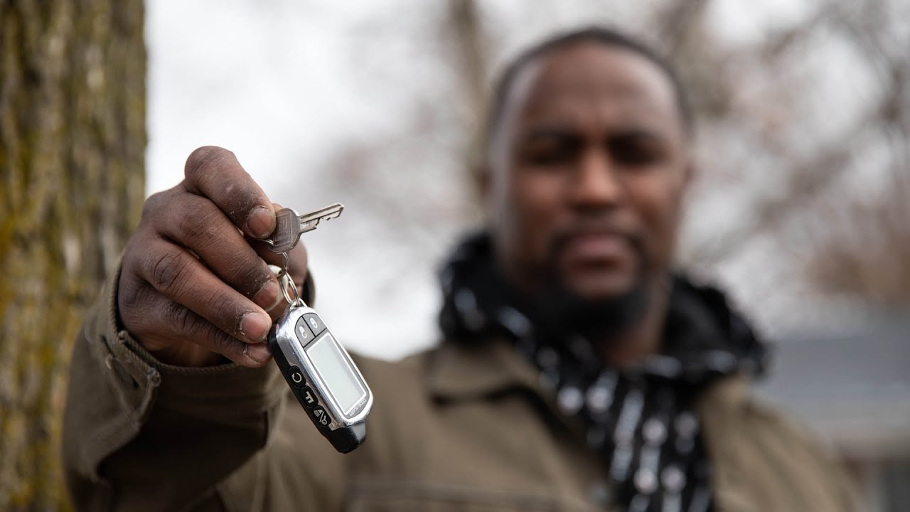 How we're taking down Detroit's notorious car impound system