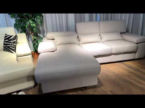 Диваны Ставрополь. Новая коллекция фабричных диванов в Ставрополе.