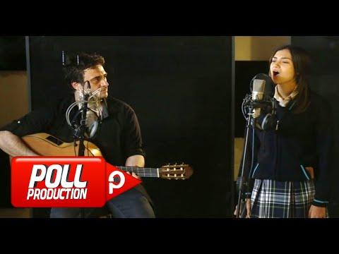 kutsi feat.meral kendir  söz konusu aşk  kırgın çiçekler soundtrack official video