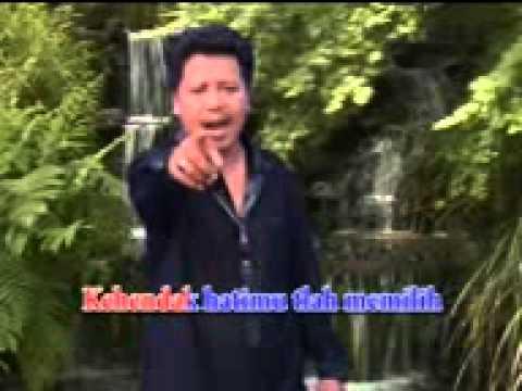 Mengejar Mimpi - Nanang Suwito (SB).3gp