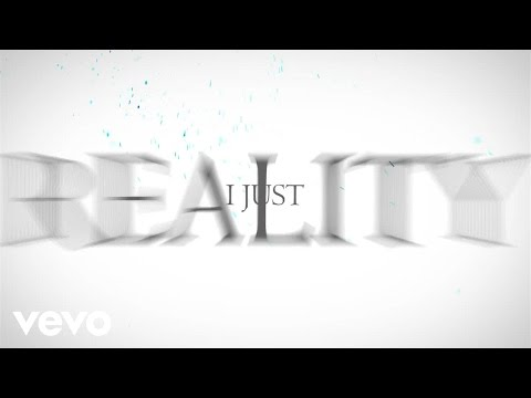 "Melissa B. Releases - ""Breathe"" on VEVO"