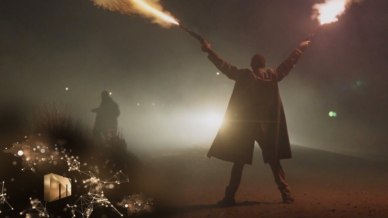 Download Five Fingers for Marseilles comes to Mzansi Magic