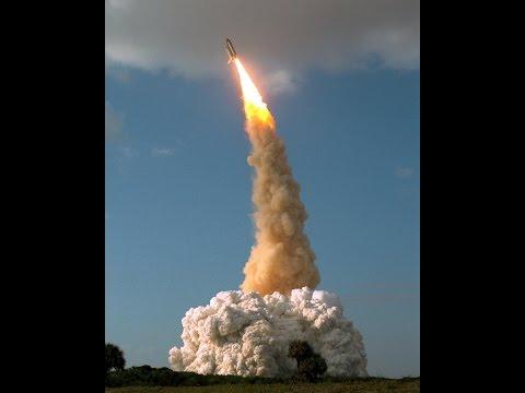 Plasma - Reinventing Space Flight - Documentary