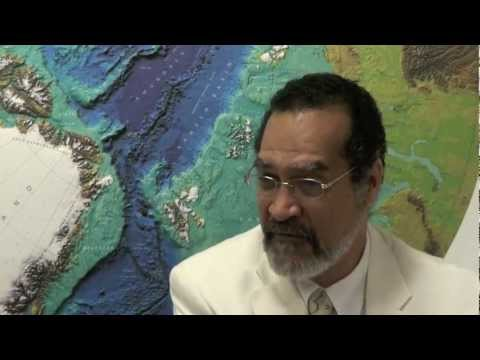 Oceanographer - Career Spotlight
