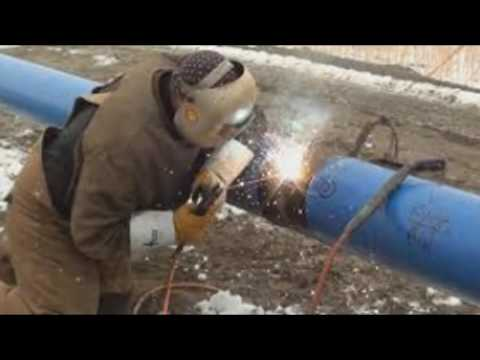 0787743362 ALL WELDING COURSES TRAINING AND TRUCK MOUNTED CRANE