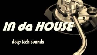 WEBABA BUSI MHLONGO - BLACK COFFEE & CULOE DE SONG ( dj kon... remake)