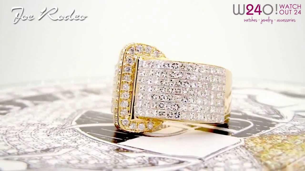 Diamond Ring For Men Pagebd Com