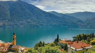 Property For Sale in Lake Como