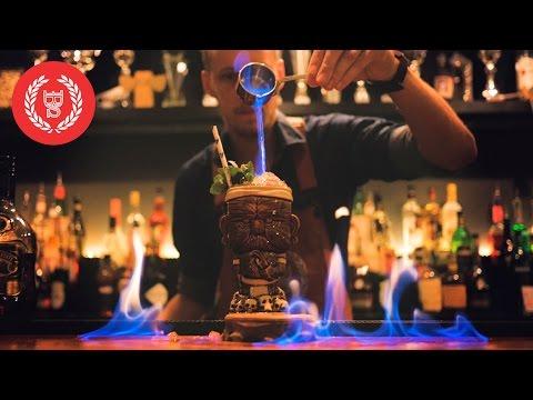 european bartender school rabatt