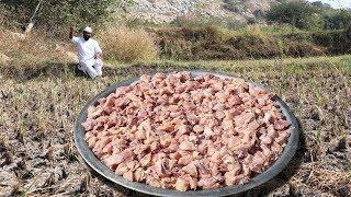 Chicken masala recipe || Easy Chicken masala gravy || Nawabs kitchen