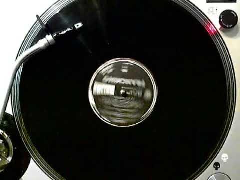 Franchino - Vamos (Fuori Orario Mix)