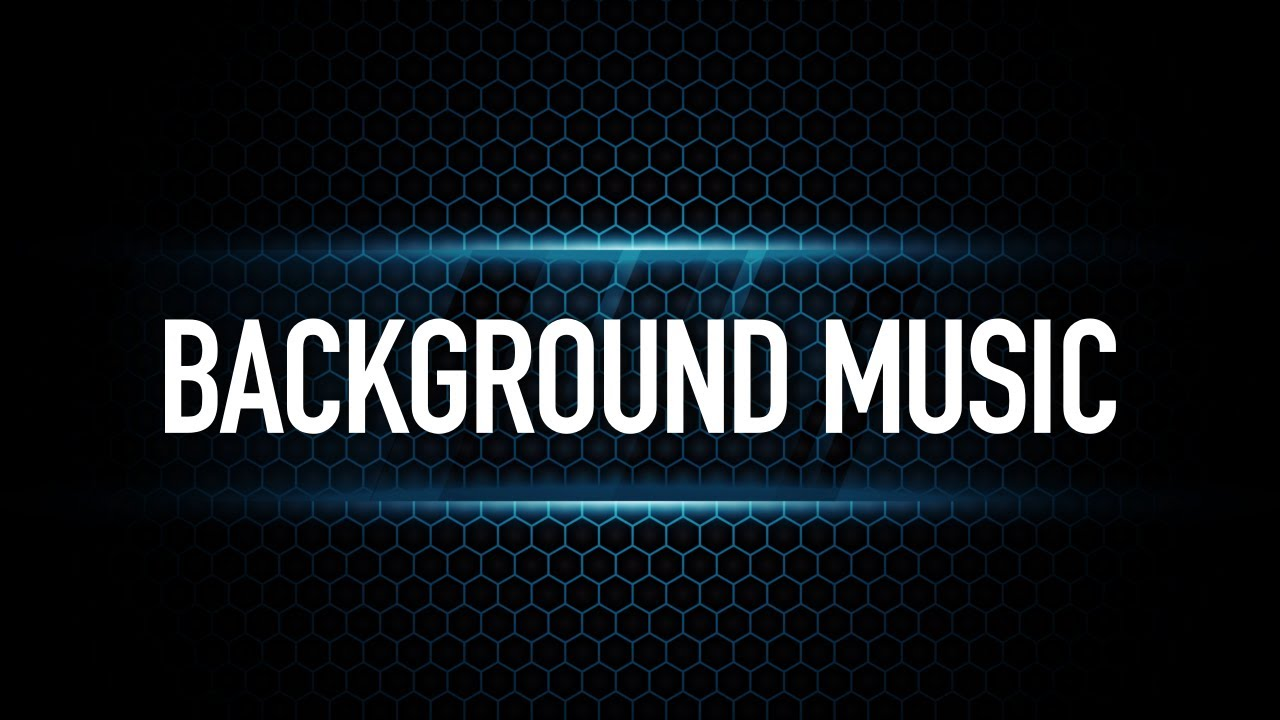 Modern Background Music For Corporate Videos And Presentations I Deeper By E Soundtrax Youtube