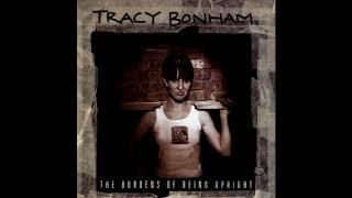 Tracy Bonham – Mother Mother