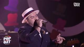ที่รัก / โอ๊ต - Cover Night Live : Big Brother