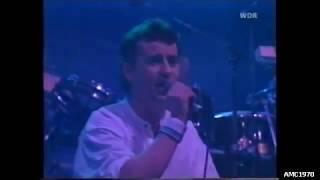009 MEADHEAN OIDHCHE AIR AN ACAIRSEID((LIVE IN DUSSELDORF MARA TOUR 1996)-RUNRIG