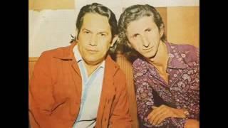 Baixar Tupy e Luiz de Castro - Sorte Destruída