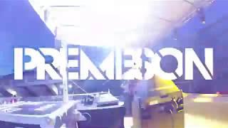 Premeson @ Ultra Europe 2016 - Recap