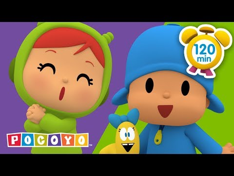 ⌚️-pocoyo-in-english---time-after-time-before-time-[-120-minutes-]-|-cartoons-for-children