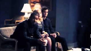 Criminal Minds ~ Centuries