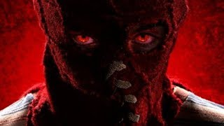 Download The Ending Of Brightburn Explained Mp3 and Videos