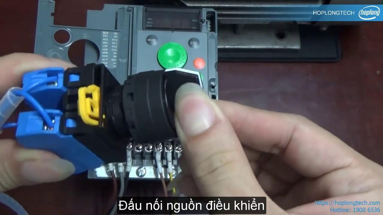 ATV310HU15N4E Schneider - 1 5kW - 5 4A - (IP20 + IP41)