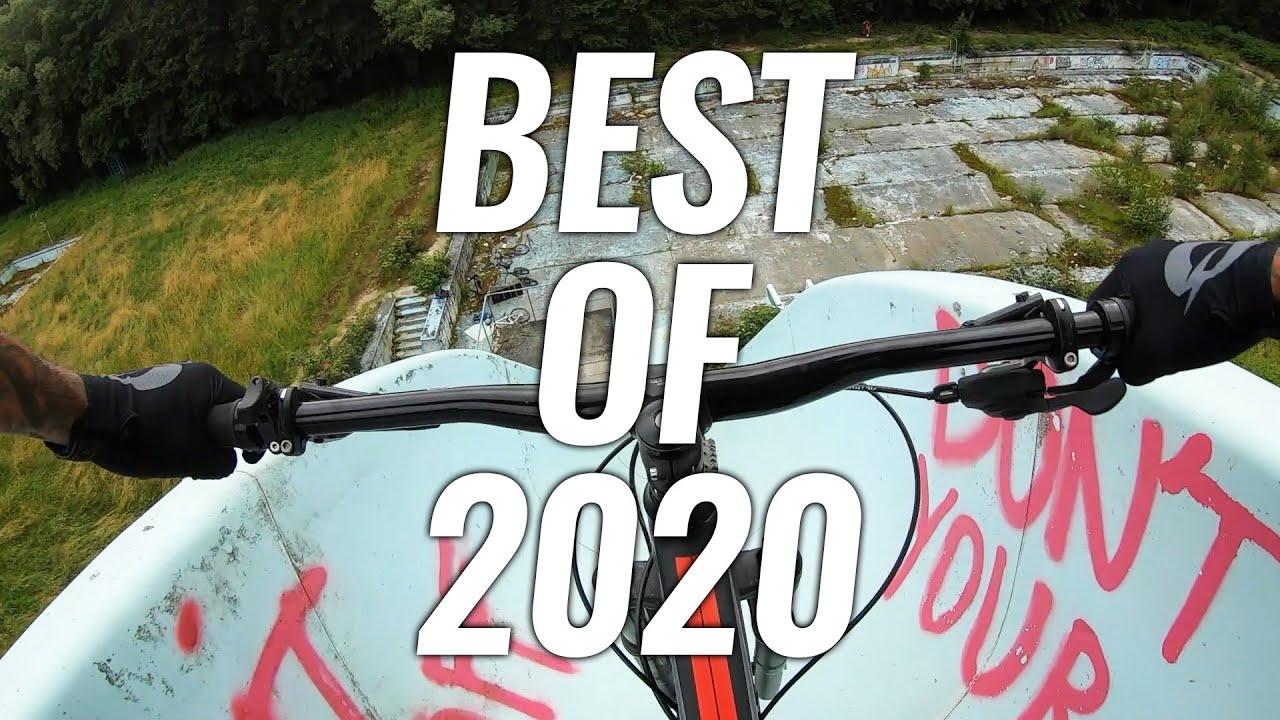 Best of BIKE O'Clock 2020