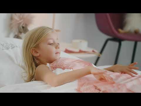 """SNURK Children's Bedding Commercial 20"""" - 2019"""