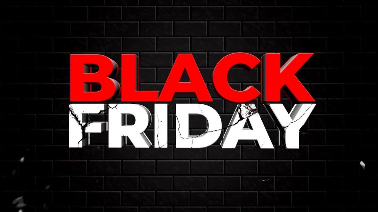 Parrot Products Pty Ltd Black Friday 28 29 Nov 2019 Youtube