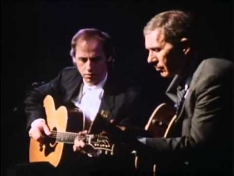 atkins par l and ll Chet atkins & mark knopfler - pandora something has gone wrong we're working on this issue, and we'll have things back to normal soon.