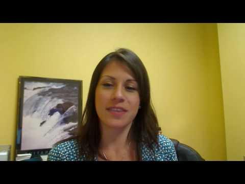Viera Insurance LOVES Referrals