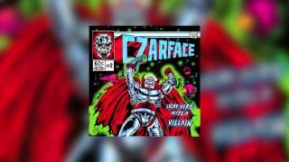 "CZARFACE - ""Ka-Bang!"" feat. MF DOOM"