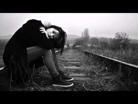 Paul Udarov & Jay Ray - Lost Chance (Radio Edit)