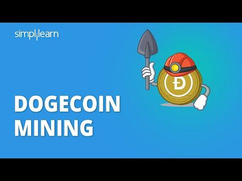 Understanding the Fundamentals of Dogecoin Mining