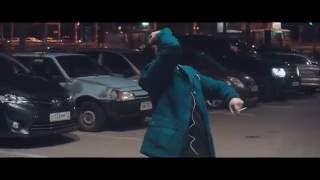 Скачать BadCurt Feat Enique Actavis