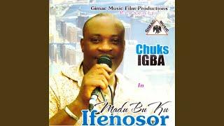 Ife Nnacho N Isu, Pt. 1