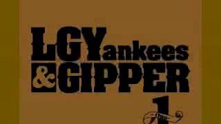 KO.A.KU.MA  LGYankees&GIPPER