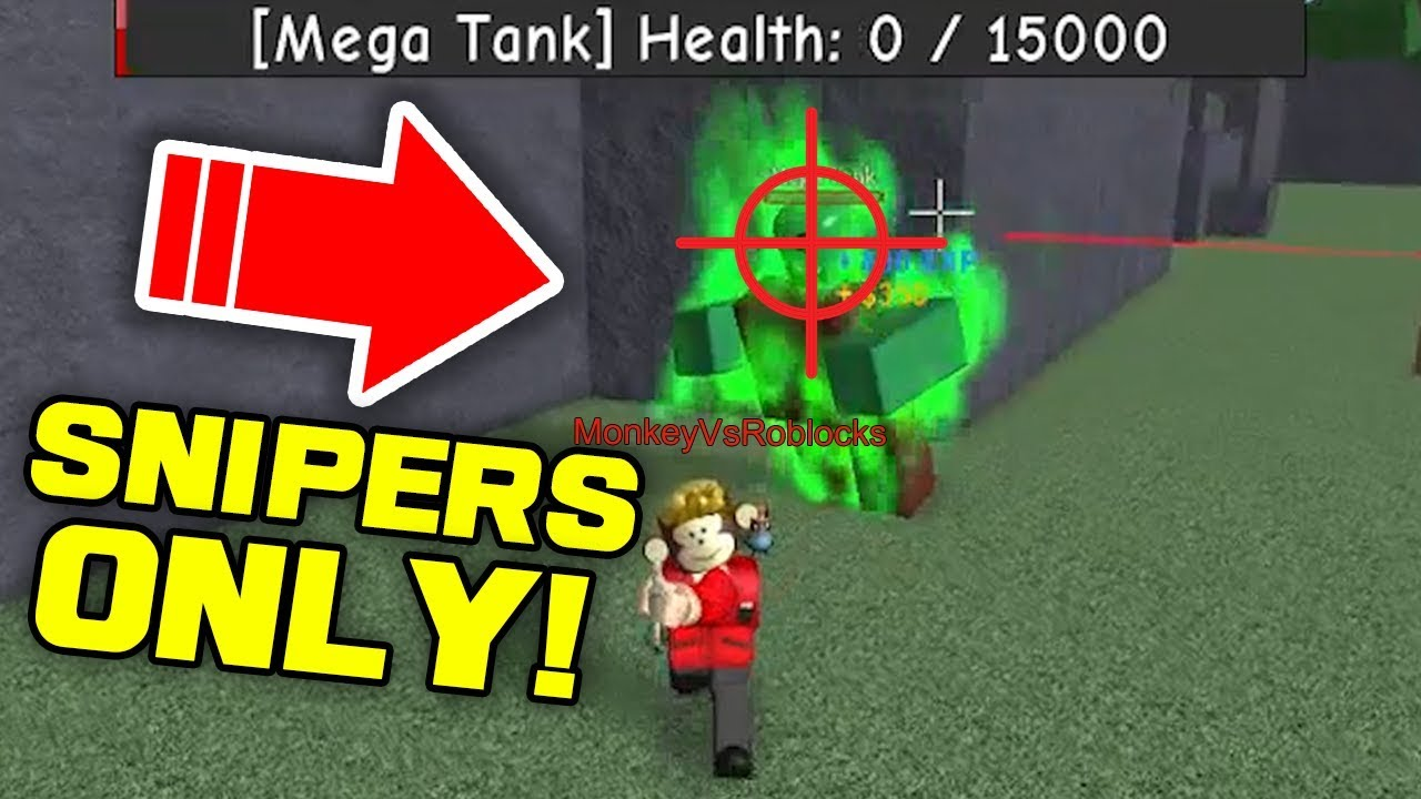 Roblox Zombie Attack Movie Get 50 000 Robux Snipers Only Boss Fight Roblox Zombie Attack Youtube