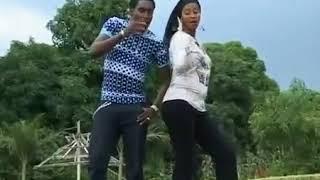 GIDA DA WAJE latest Hausa Movies