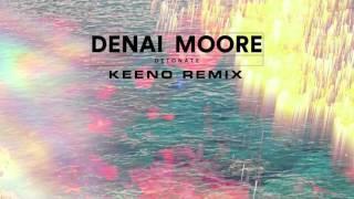 Watch music video: Denai Moore - Detonate